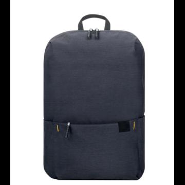 Рюкзак CAZEKYTS, черный П1355