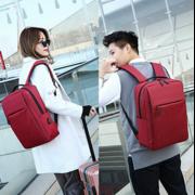Рюкзаки для ноутбуков - Рюкзак для ноутбука Litthing, серый П1357
