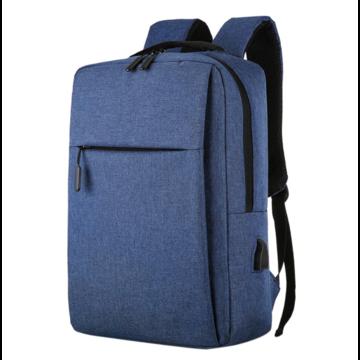 Рюкзак для ноутбука Litthing, синий П1358