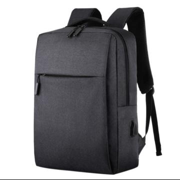 Рюкзак для ноутбука Litthing, черный П1359