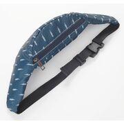 Поясные сумки - Поясная сумка, бананка SWDF, синяя П1374