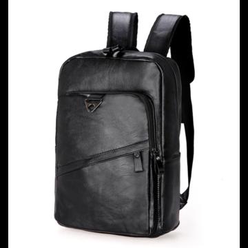 Рюкзак мужской Baellerry, черный П1442