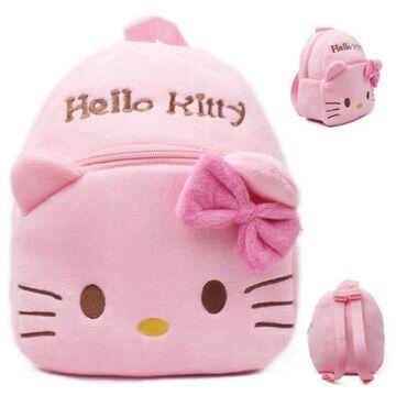 Детский рюкзак Hello Kitty П0046