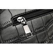 Женские сумки - Женская сумка FUNMARDI, красная П1649