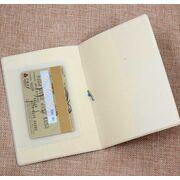 Обложка для паспорта, Бетмен П1672