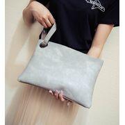 Женские сумки - Клатч сумка женская, синий П1690