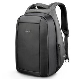 Рюкзак для ноутбука, черный 1696