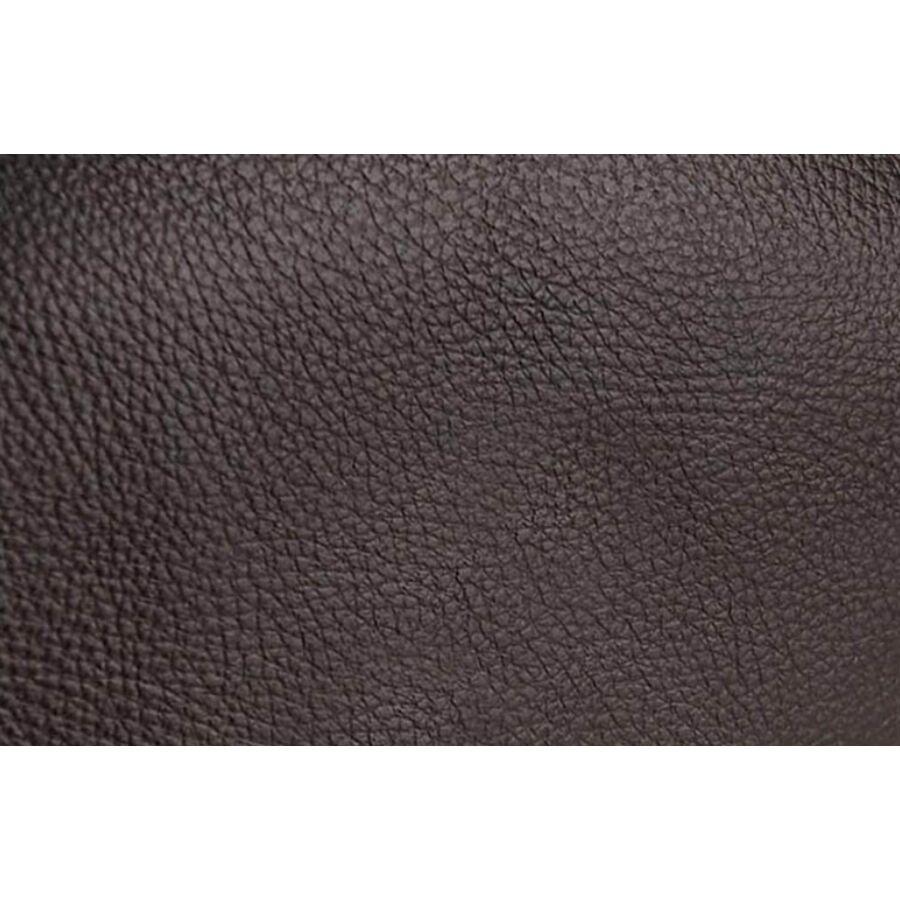 Женские сумки - Женская сумка SMOOZA, черная 1817