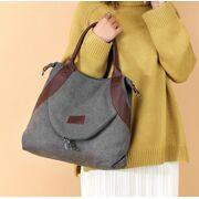 Женские сумки - Женская сумка TuLaduo, зеленая П1823