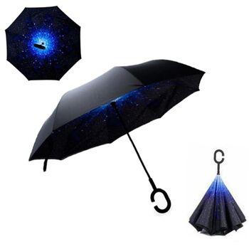 Зонтик П0086