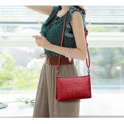 Женская сумка клатч, бронза П1892