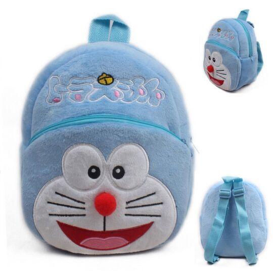 """Детские рюкзаки - Детский рюкзак """"Кот"""" П1946"""