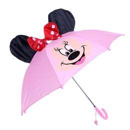 """Детский зонтик """"Disney. Минни Маус"""" 1956"""