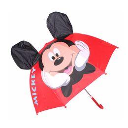 """Детский зонтик """"Disney. Микки Маус"""" 1957"""