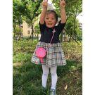 """Детские сумки - Детская сумка """"Клубника"""" 0099"""