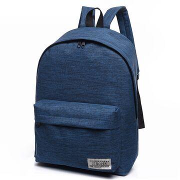 Рюкзак Scione, синий П1965