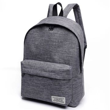 Рюкзак Scione, серый П1966