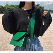 Женская сумка, зеленая П1973