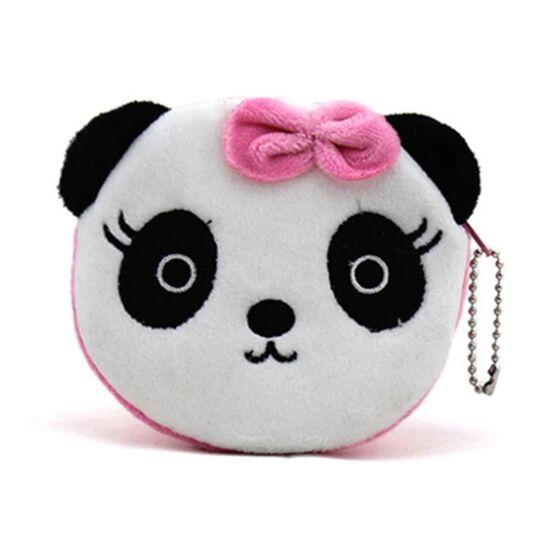"Детская сумка ""Панда"" П0101"