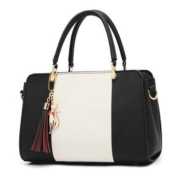 Женская сумка П2005