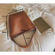 Женские сумки - Женская сумка, черная П2013