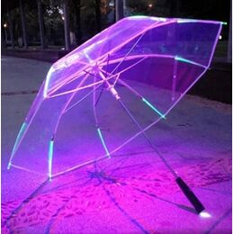 Зонтик 0106