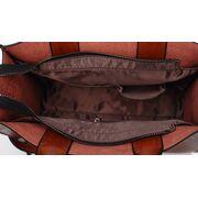 Женские сумки - Женская сумка ACELURE, зеленая П0109