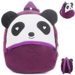 """Детский рюкзак """"Панда"""", 2089"""