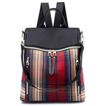 Женский рюкзак TuLaduo, П2101