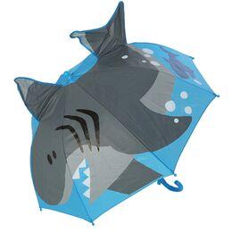 Детский зонтик 0121