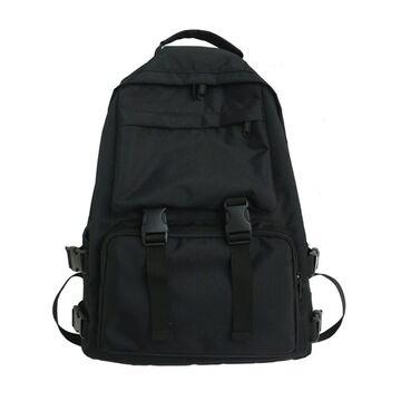 Рюкзак, черный П2189