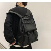 Рюкзаки - Рюкзак, черный П2189