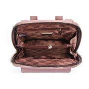 Женские рюкзаки - Женский рюкзак WEICHEN, красный П2208
