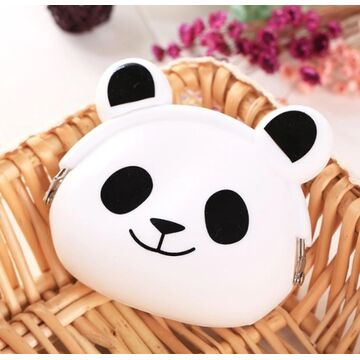 "Детская сумка ""Панда"" П0124"