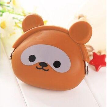 """Детская сумка """"Медвежонок"""" 0125"""