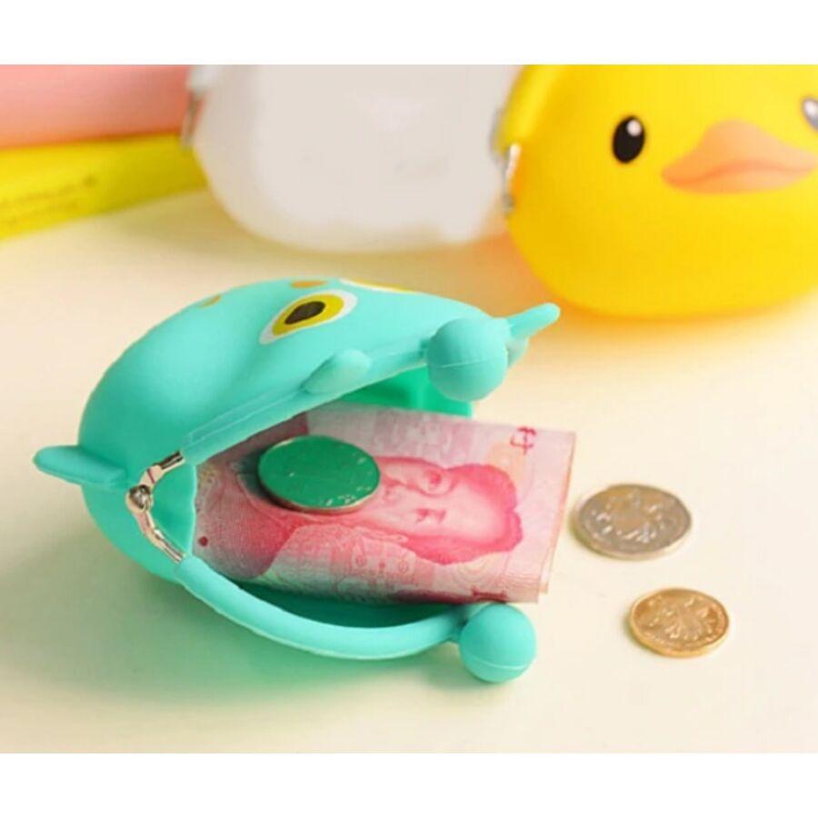 """Детские сумки - Детская сумка """"Медвежонок"""" 0125"""