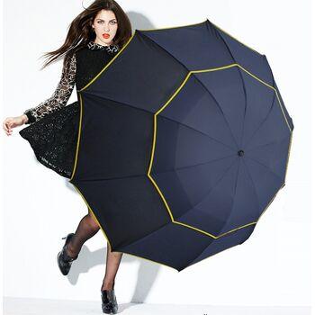 Зонтик 0130