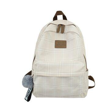 Женский рюкзак DCIMOR, П2385
