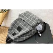 Женские рюкзаки - Женский рюкзак DCIMOR, П2385