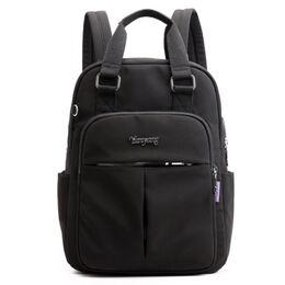Рюкзак женский ACELURE, черный П2456