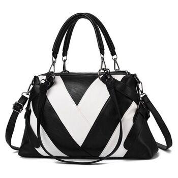 Женская сумка ACELURE, П2464