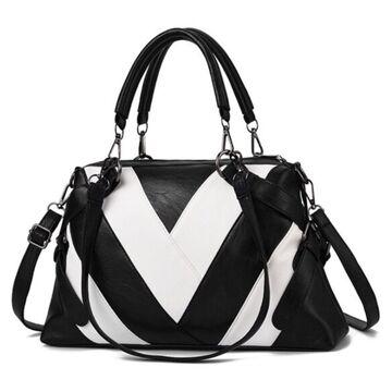 Женская сумка ACELURE, П2708