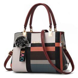 Женская сумка ACELURE, П2467