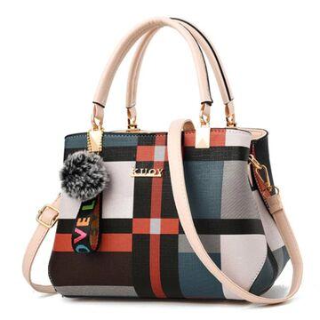Женская сумка ACELURE, П2710