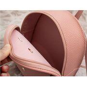 Женские рюкзаки - Женский рюкзак, красный П2490