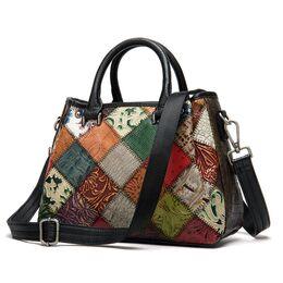 """Женская сумка """"WESTAL"""", П2584"""