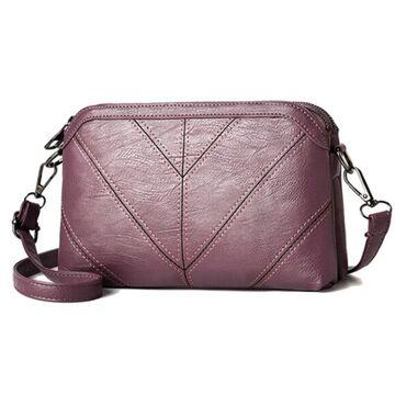 Женская сумочка клатч ACELURE, П2646