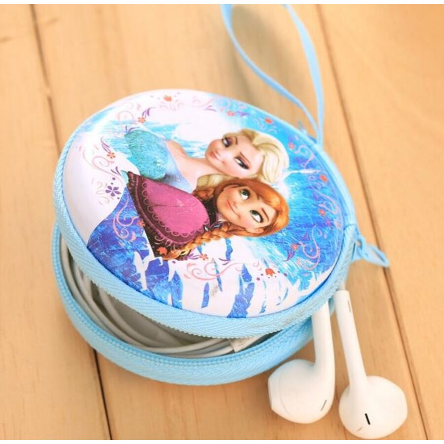 """Детские сумки - Детская сумка """"Холодное сердце"""" 0177"""