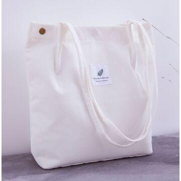 Женская сумка, белая П2817