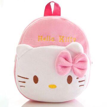 "Детский рюкзак ""Hello Kitty"" П2824"